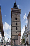 ceske-budejovice-tower
