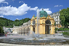 marianske-lazne-square-with-fontaine